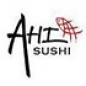 100 piezas de sushi en Ahi Sushi Maipú El Abrazo, Maipú
