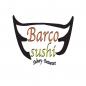 60 piezas de sushi en Barco Sushi Delivery Restauran, Santiago Centro