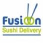 90 piezas de sushi en Fusion Sushi, La Florida