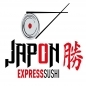 Japón Express Sushi