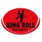 70 piezas de sushi en King Roll, Peñalolen