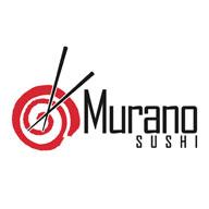 Murano Sushi
