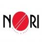 80 piezas de sushi en Nori Sushi, La Florida