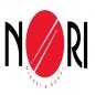 65 piezas de sushi en Nori, Ñuñoa