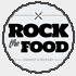 Rock The Food en Santiago Centro