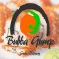 65 piezas de sushi en Sushi Bubba Gump, Ñuñoa