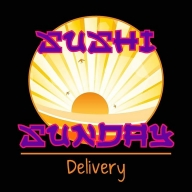 Sushi Sunday Delivery en Macul