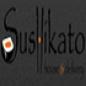 Sushikato