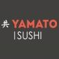 30 piezas de sushi en Yamato Sushi, Santiago Centro